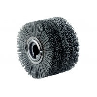 Пластмассовые круглые щетки METABO 100x70 мм (623505000)